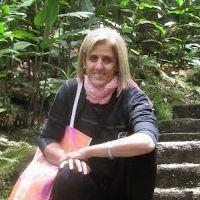 Sandra Donin