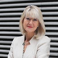 Jane Corry