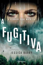 A Fugitiva