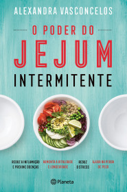 O Poder do Jejum Intermitente