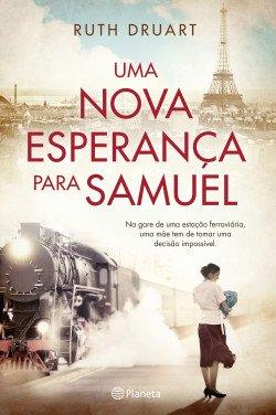 Uma Nova Esperança para Samuel