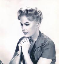 Olga Lengyel