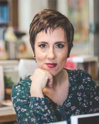 Sónia Ribeiro