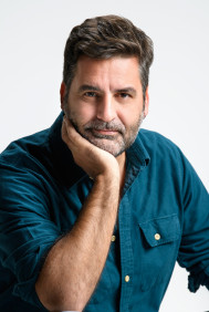 José Diogo Madeira