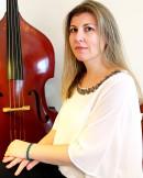 Patricia Jarimba