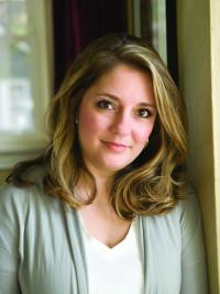 Sharon Cameron