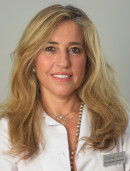 Alexandra Vasconcelos